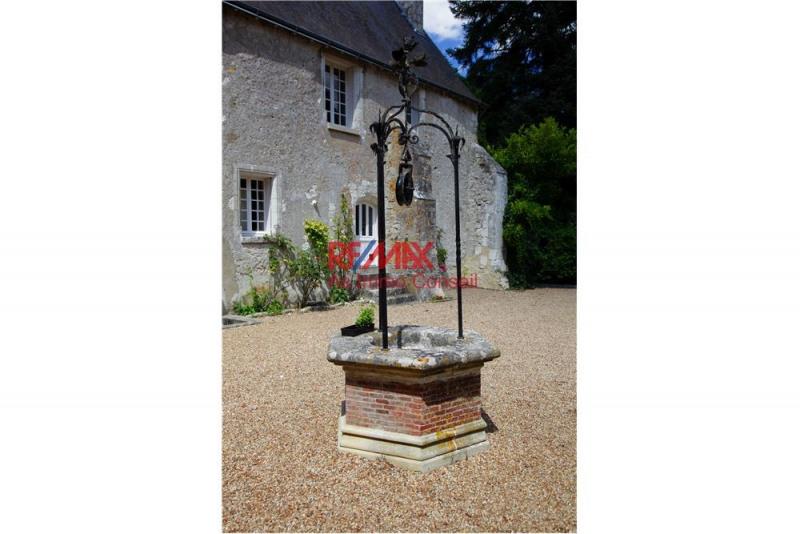 Vente de prestige hôtel particulier Dolus-le-sec 2035000€ - Photo 15