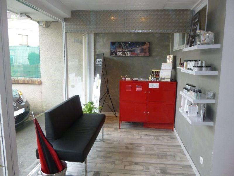 Sale shop Ste genevieve des bois 180000€ - Picture 2