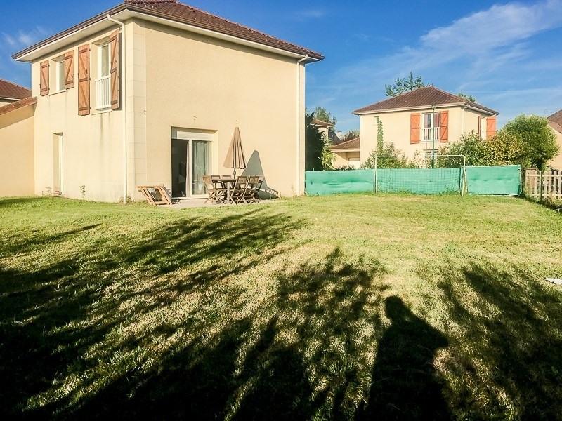 Vente maison / villa Idron lee ousse sendets 199500€ - Photo 1