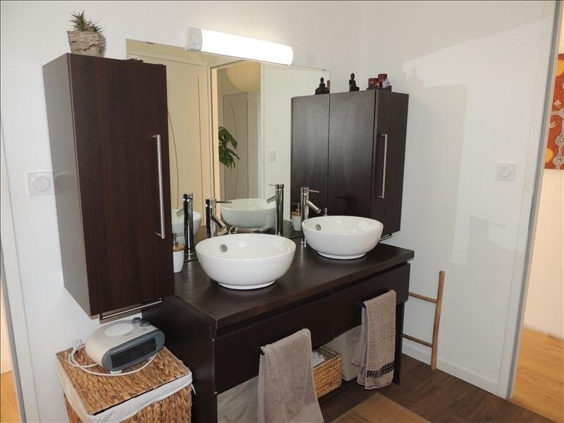 Vente maison / villa Tarnos 348000€ - Photo 8