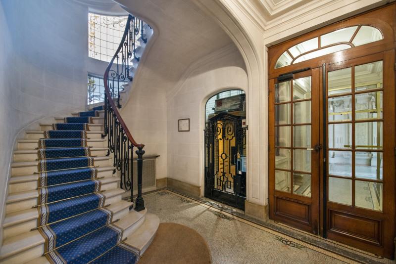 Verkoop van prestige  appartement Paris 11ème 2245000€ - Foto 13