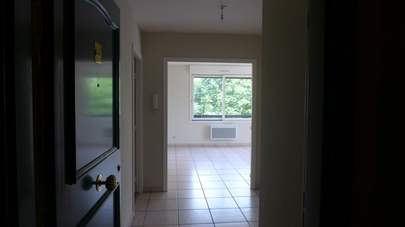 Vente appartement Lyon 4ème 396 006€ - Photo 1