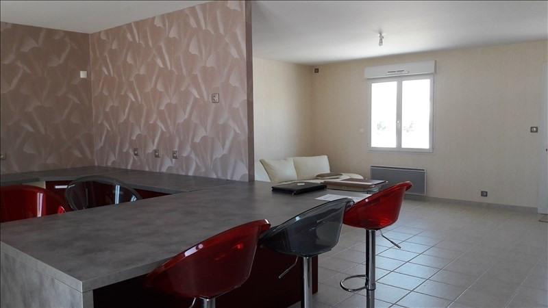 Vente maison / villa Vendome 181800€ - Photo 2