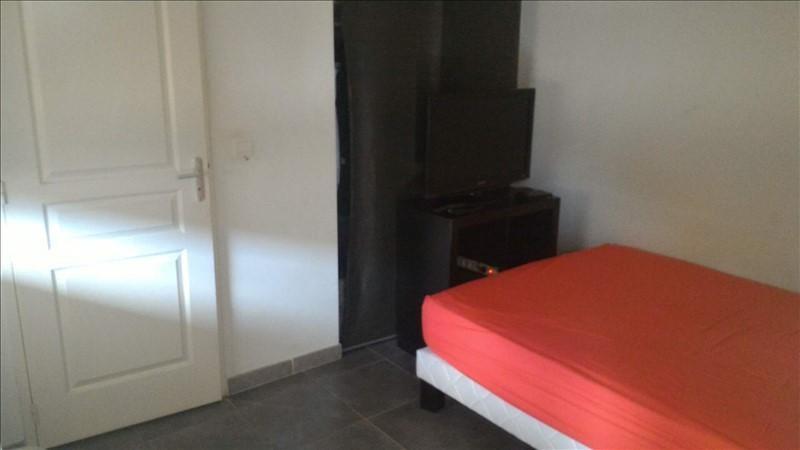Vente appartement Aix en provence 186000€ - Photo 7
