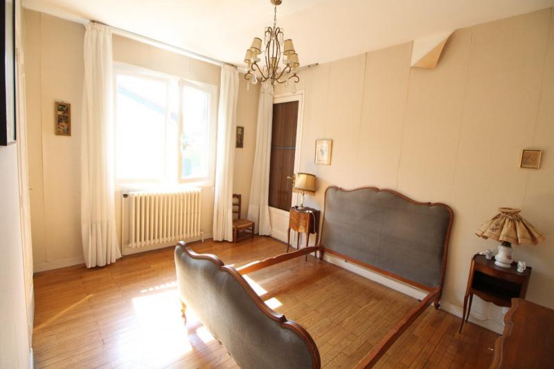 Sale house / villa Grenoble 385000€ - Picture 8