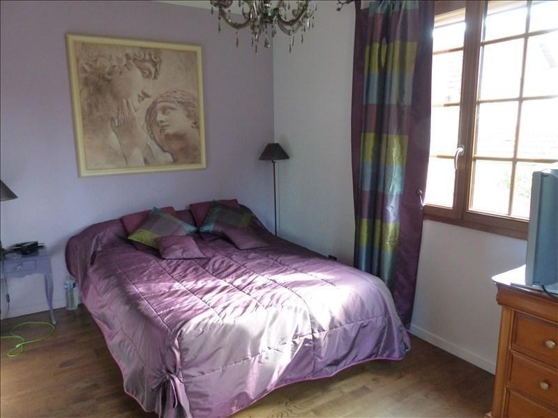 Vente maison / villa Sannois 479500€ - Photo 9