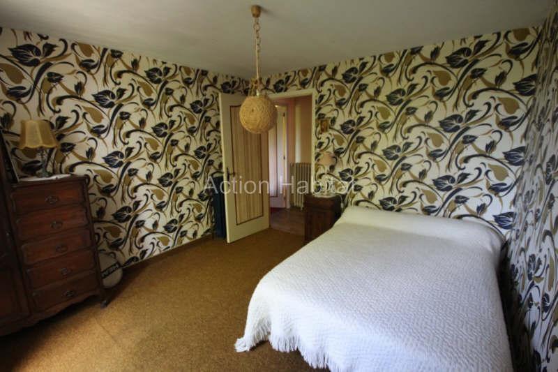 Vente maison / villa La rouquette 210000€ - Photo 5