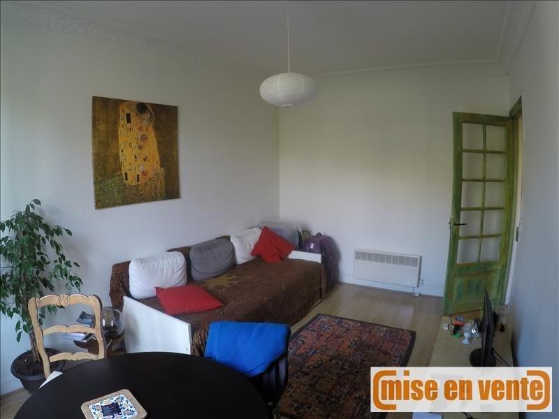 Vente appartement Joinville le pont 175000€ - Photo 2