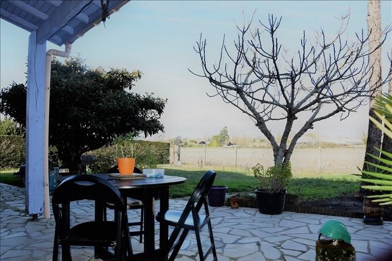 Vente maison / villa Quint 470000€ - Photo 9