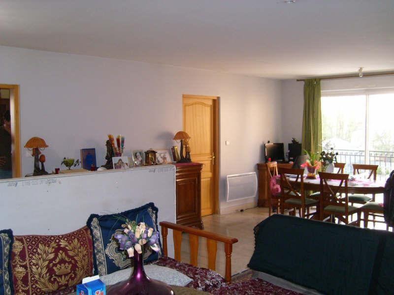 Sale house / villa Angoulême 220000€ - Picture 9