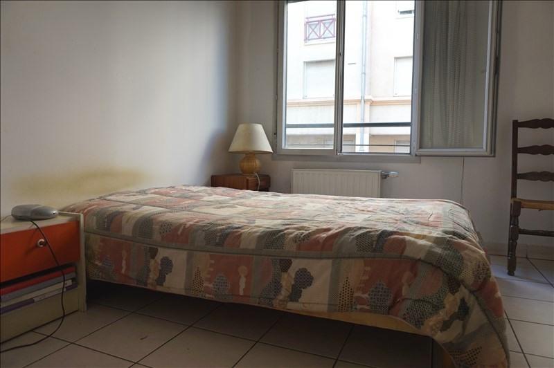 Venta  apartamento Villeurbanne 210000€ - Fotografía 4