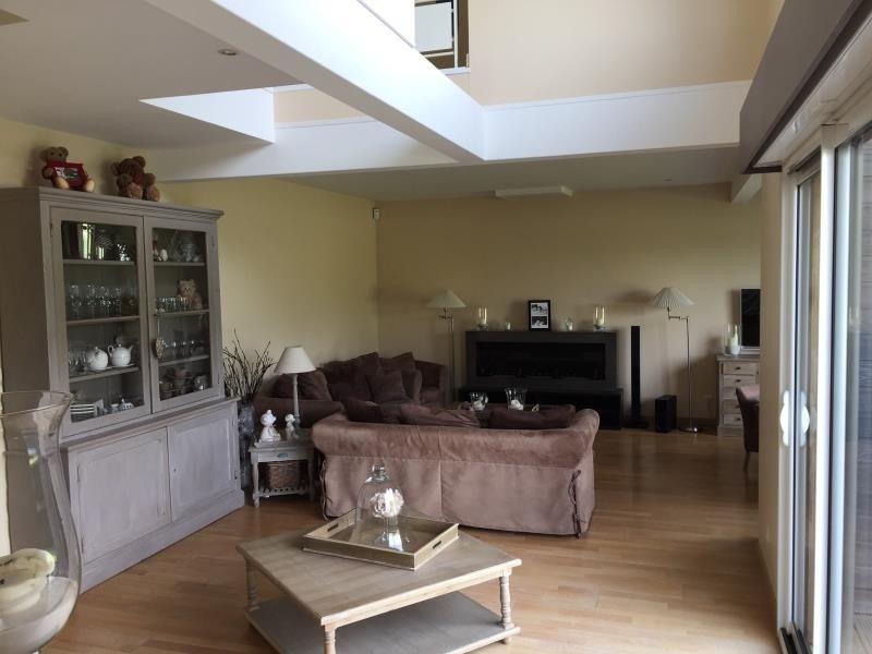Vente maison / villa Maintenon 312700€ - Photo 8