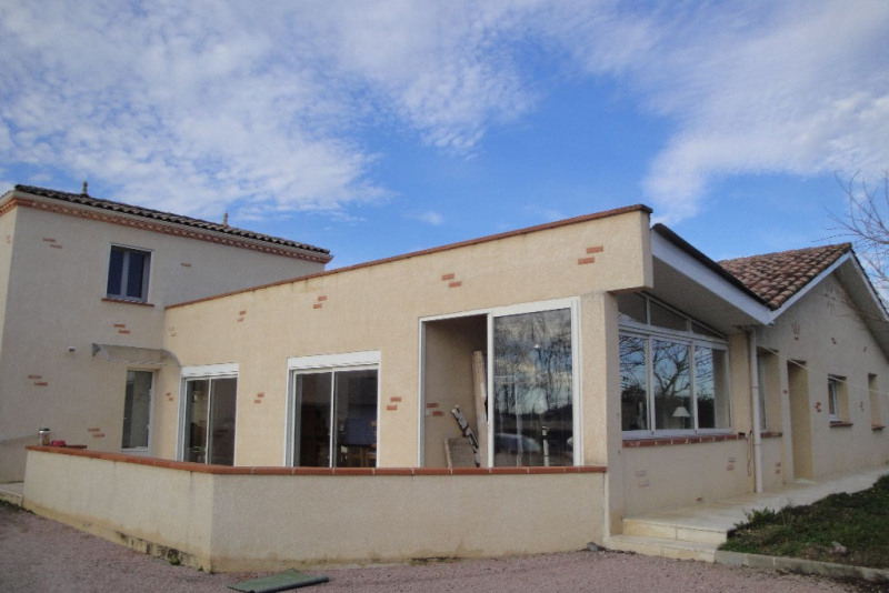 Sale house / villa Dunes 396 250€ - Picture 14