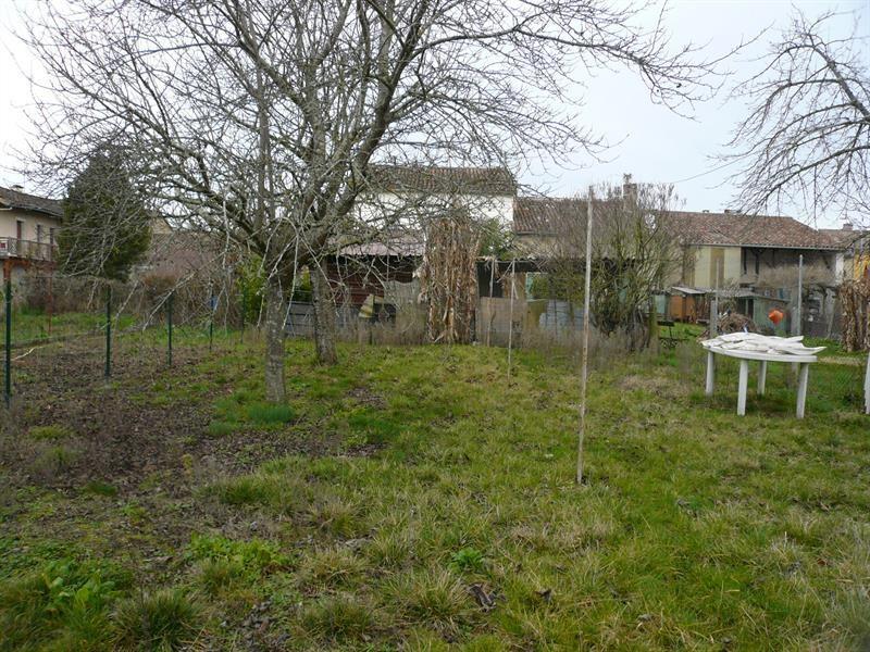 Sale house / villa L'isle-en-dodon 95000€ - Picture 1
