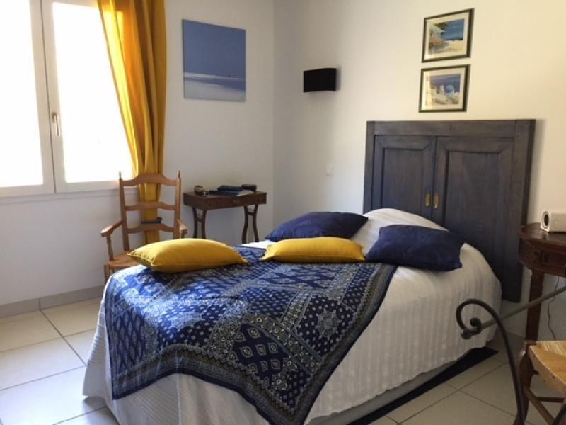 Vente maison / villa Commensacq 225000€ - Photo 4