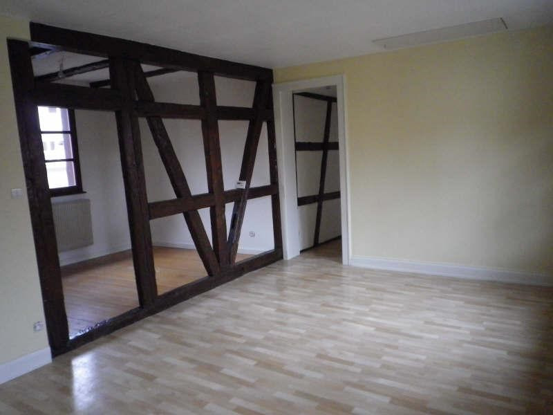 Location appartement Molsheim 710€ CC - Photo 3