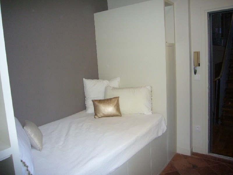 Location appartement Toulouse 1250€ CC - Photo 6