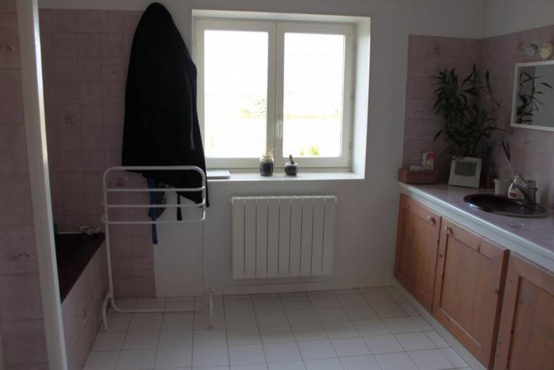 Revenda casa Estrablin 378000€ - Fotografia 13