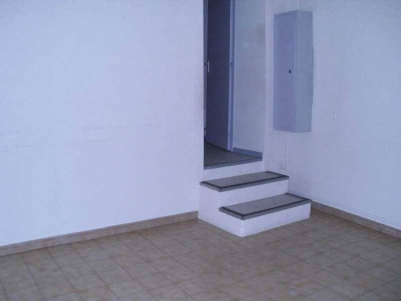 Rental empty room/storage Entraigues sur la sorgue 800€ HC - Picture 10
