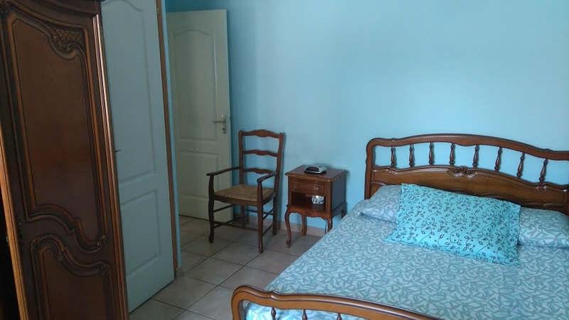 Sale house / villa Sollies toucas 329000€ - Picture 7