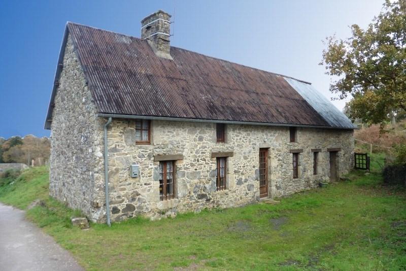 Sale house / villa Cambernon 79500€ - Picture 1