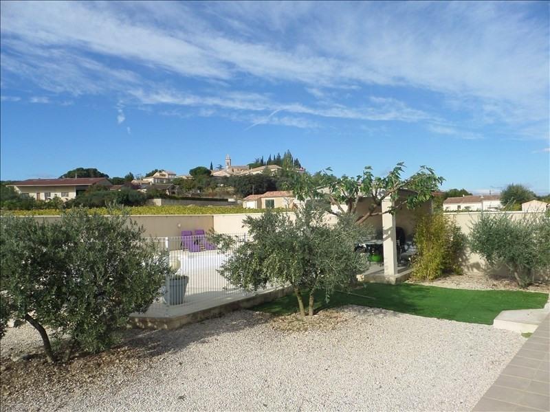 Vente de prestige maison / villa Mirabel aux baronnies 580000€ - Photo 5