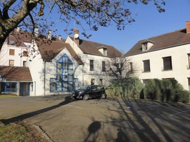 Vente immeuble Auxerre 1049000€ - Photo 7