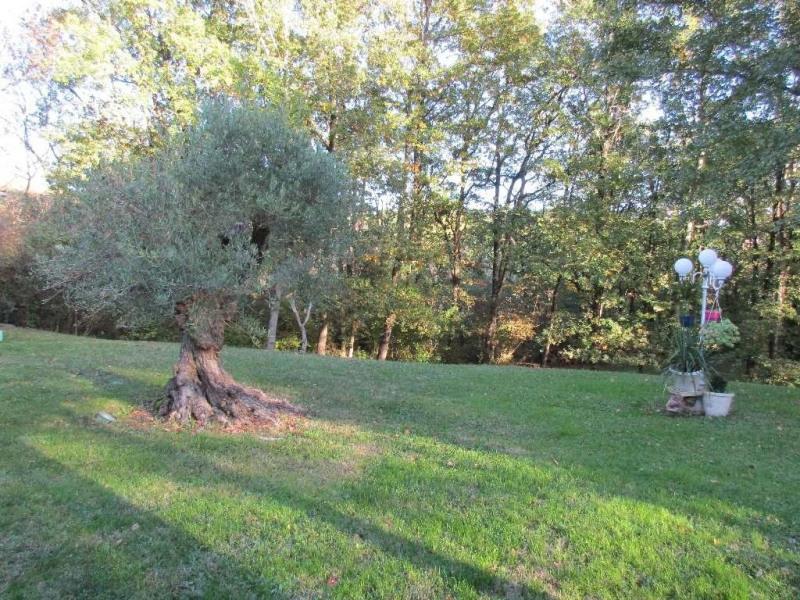 Vente de prestige maison / villa Vieille-toulouse 540000€ - Photo 6
