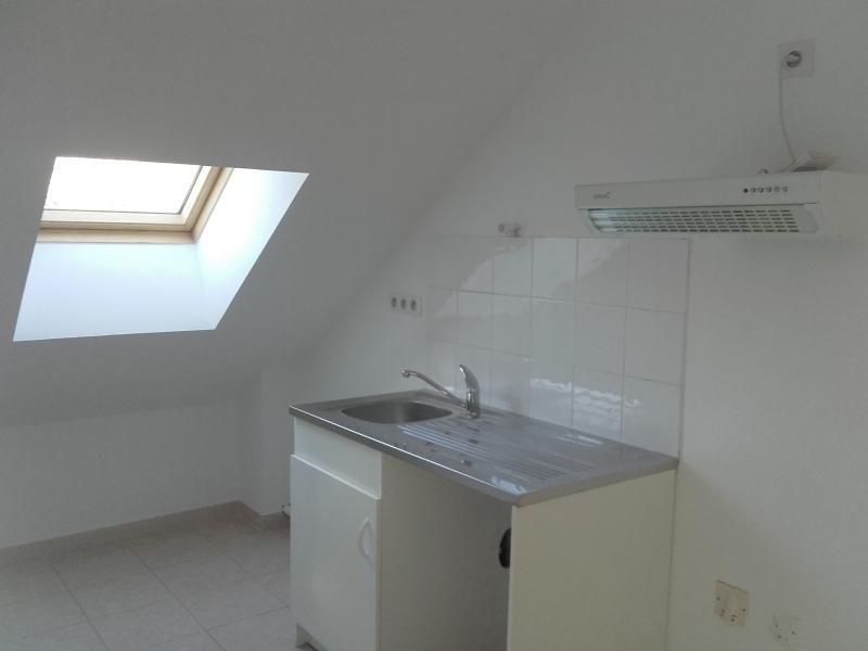 Sale apartment St bonnet en champsaur 49900€ - Picture 1