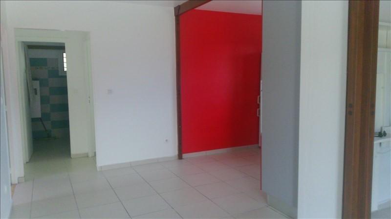 Venta  casa Ste anne 389000€ - Fotografía 9