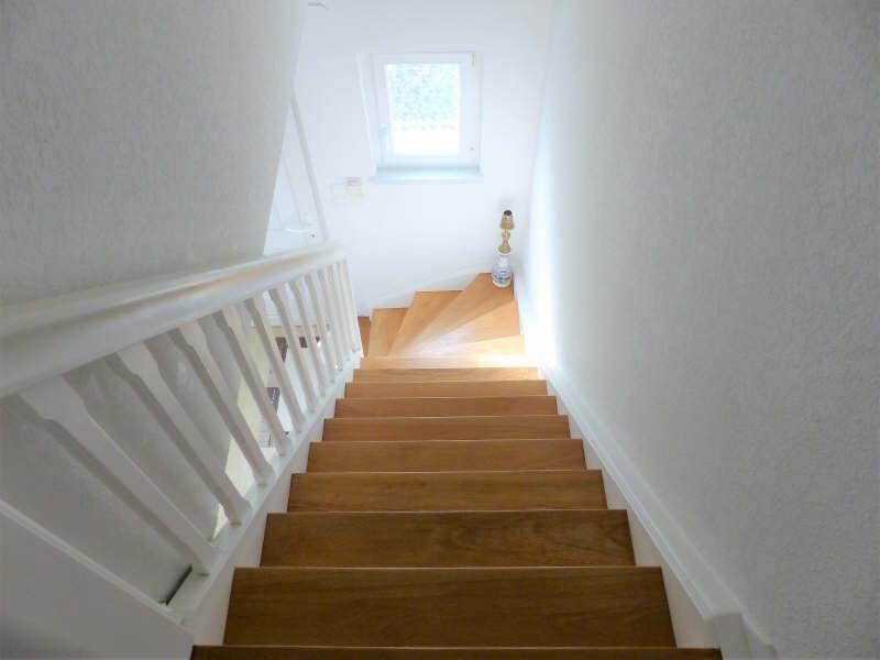 Vente maison / villa Haguenau 350000€ - Photo 6