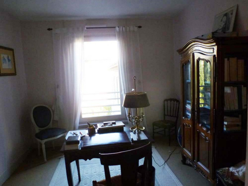 Sale apartment Avignon 420 000€ - Picture 10