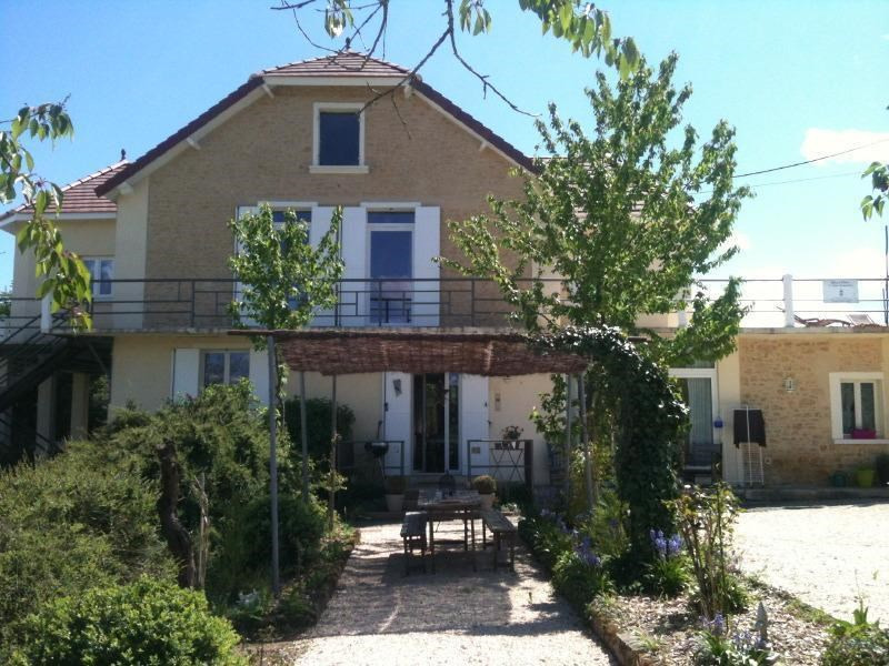 Vente maison / villa Le buisson de cadouin 365000€ - Photo 3