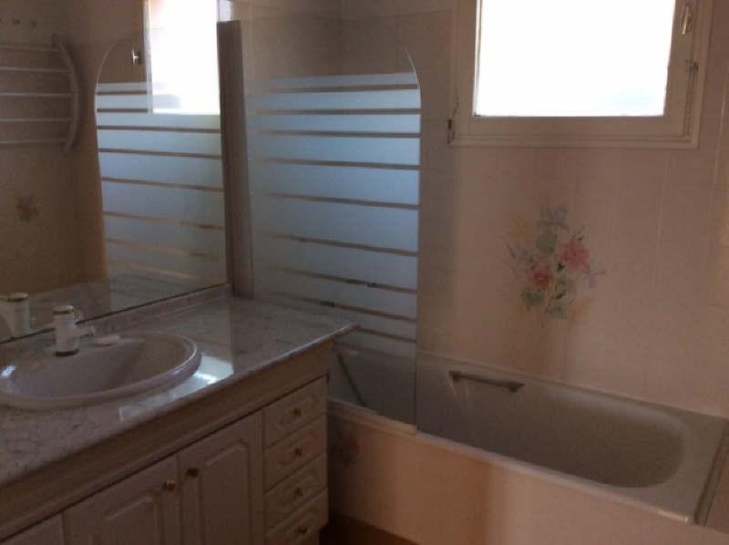 Vente appartement Toulon 277000€ - Photo 7