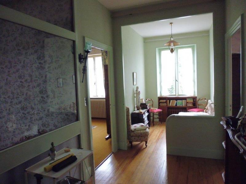 Vente maison / villa Labastide rouairoux 380000€ - Photo 8