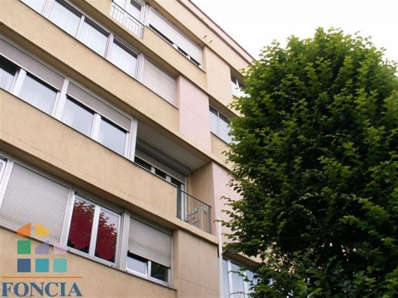 Location Local commercial Thionville 0