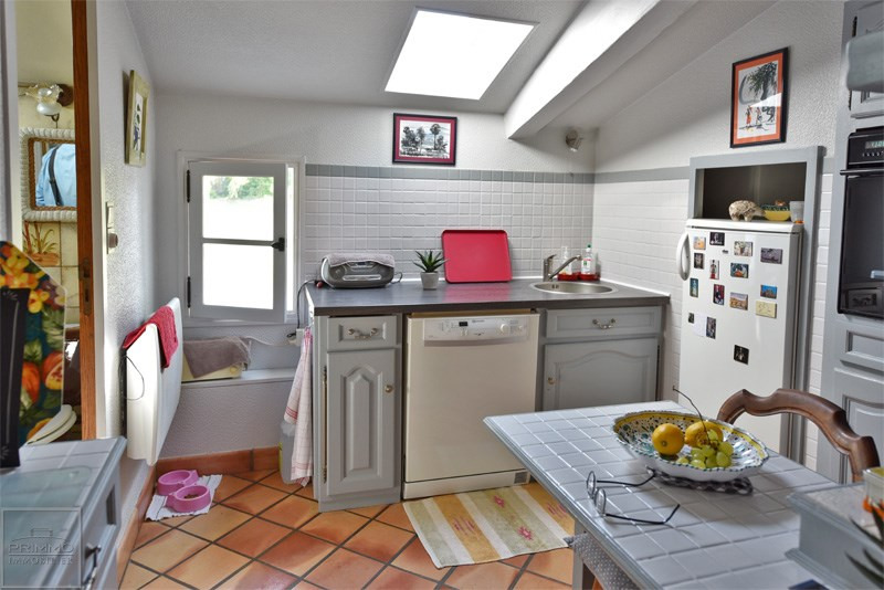 Vente appartement Saint didier au mont d'or 315 000€ - Photo 3