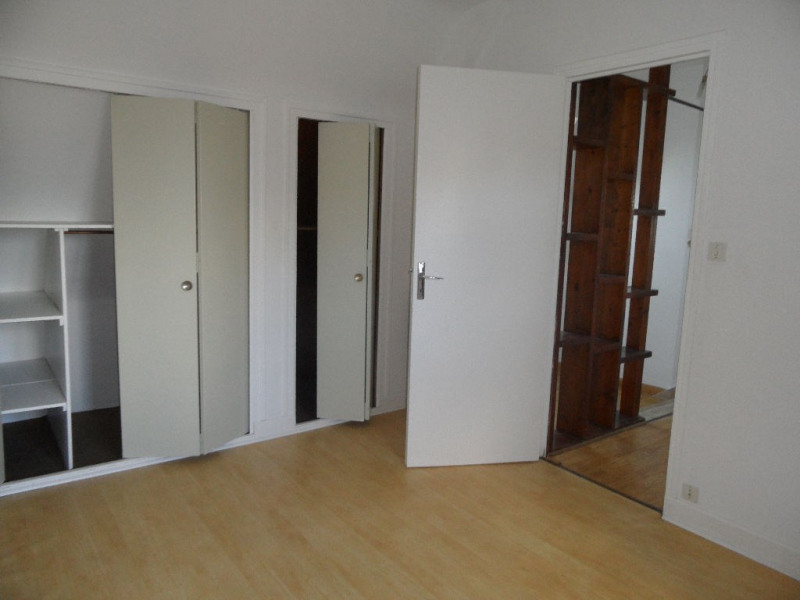 Sale house / villa Auray 274850€ - Picture 4