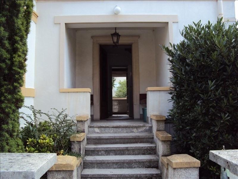Sale house / villa Brunstatt 224000€ - Picture 4
