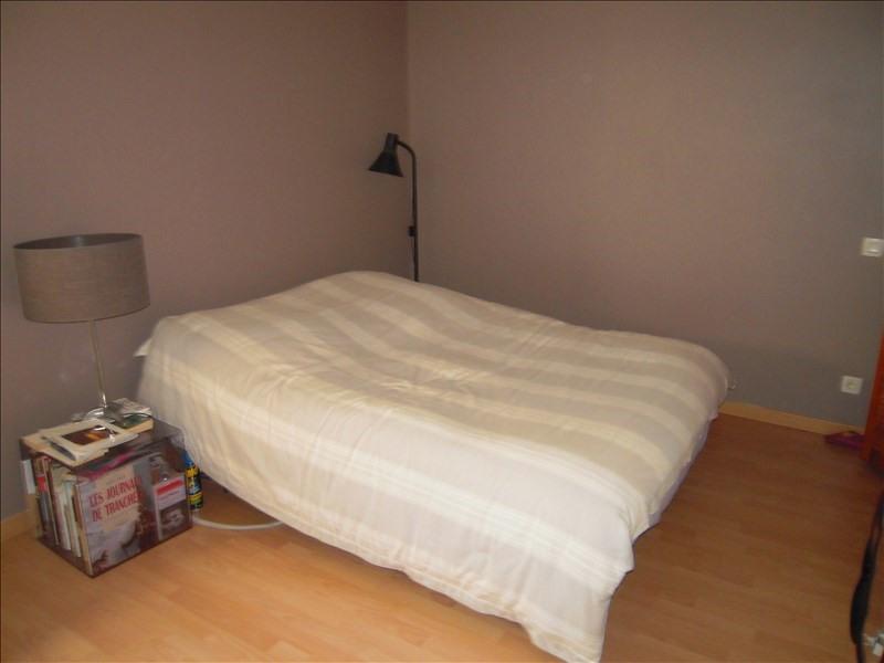 Sale apartment Rueil malmaison 333000€ - Picture 5