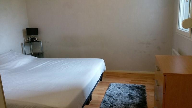 Alquiler  apartamento Venissieux 680€ CC - Fotografía 6