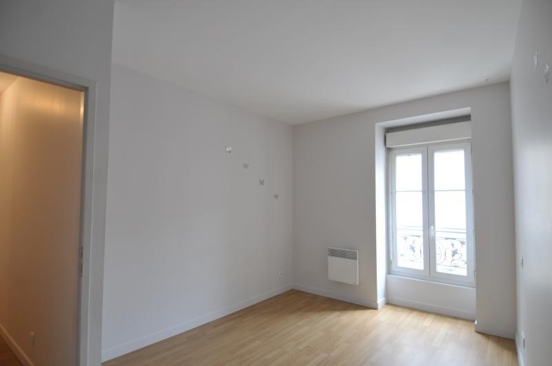 Location appartement Toulouse 955€ CC - Photo 6