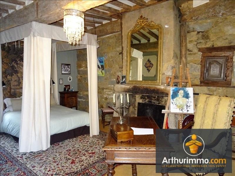 Sale apartment St brieuc 199900€ - Picture 7