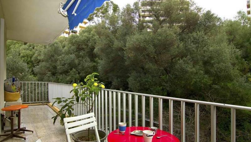 Sale apartment Ajaccio 295000€ - Picture 13