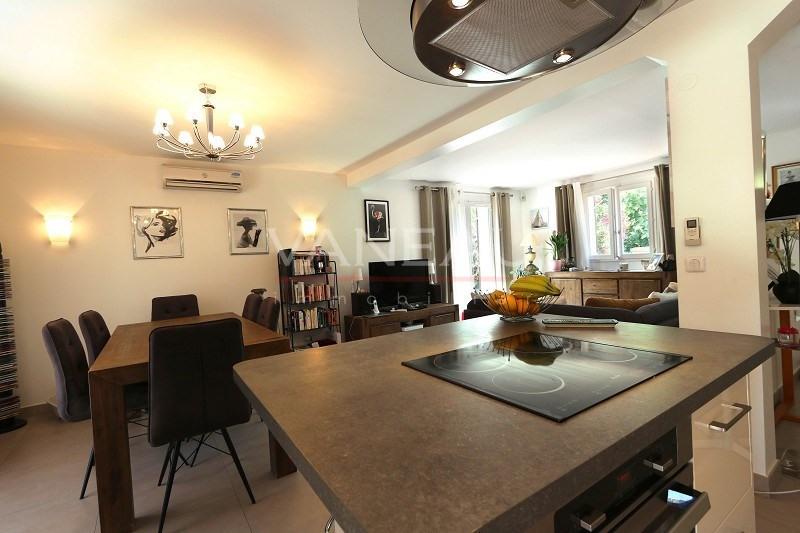 Vente de prestige maison / villa Antibes 475000€ - Photo 7