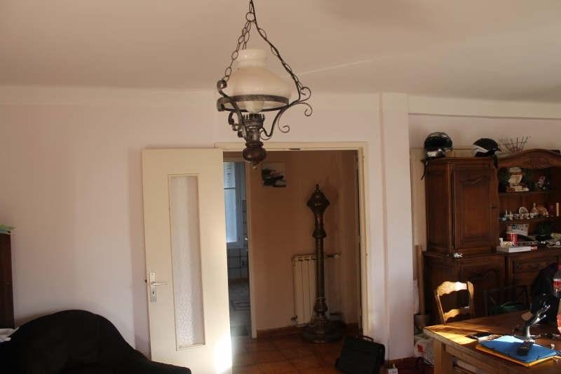 Vente appartement La garde 170000€ - Photo 5
