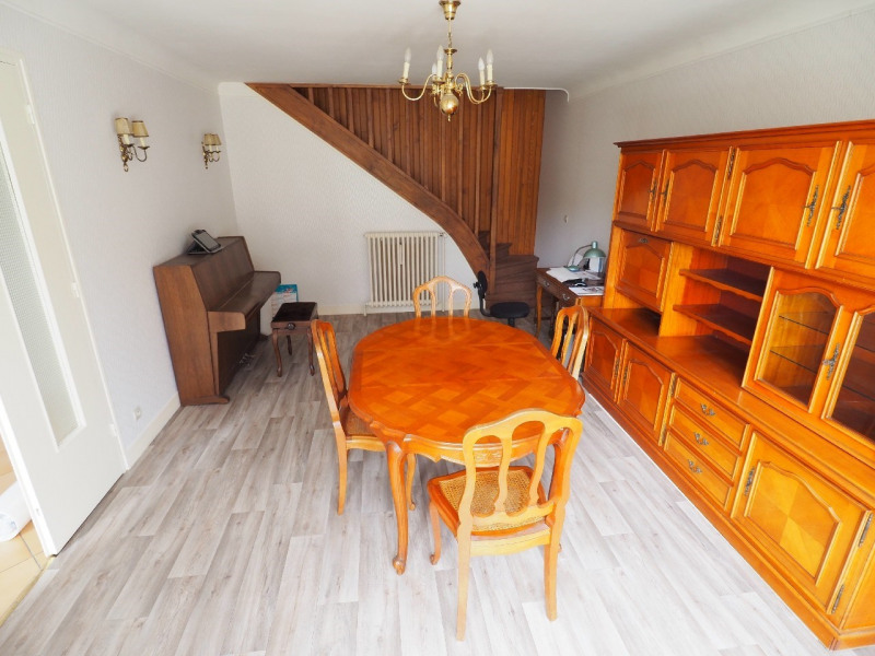 Sale house / villa Melun 330000€ - Picture 3