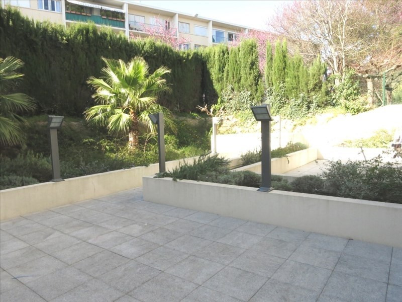 Investment property apartment Montpellier 80 000€ - Picture 1