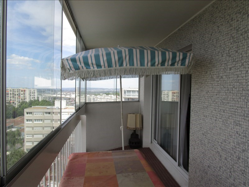 Sale apartment Marly le roi 399000€ - Picture 4