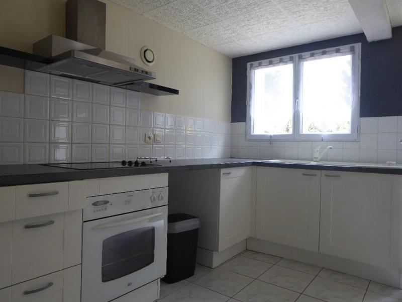 Sale building La rochelle 345000€ - Picture 4